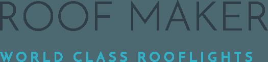 roof maker logo